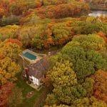 16201-keystone-lakeville-luxury-homes-real-estate