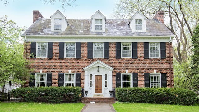 edina-real-estate-homes-new-listings-widget
