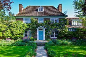 minnesota-spring-home-selling-tips
