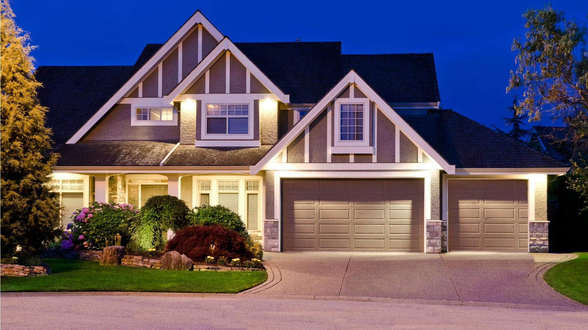 New Luxury Homes In Minnesota