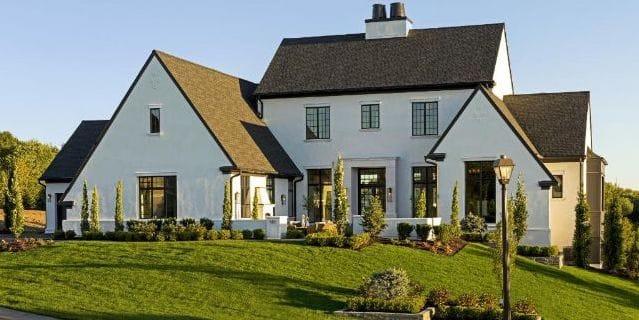 luxury-edina-minnnesota-homes-sold